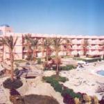 Horizon Sharm, Шарм-Эль-Шэйх, Егіпет