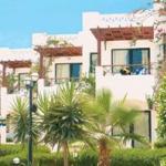 Uni Sharm, Sharm El-Sheikh, Egypt