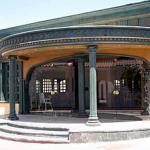 Maxi Village, Sharm El-Sheikh, Egypt