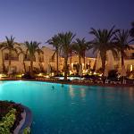 Mercure Luna Sharm, Sharm El-Sheikh, Egypt