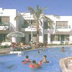 New Tiran, Sharm El-Sheikh, Egypt