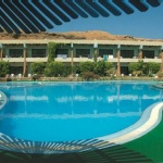 Partner Turquoise, Sharm El-Sheikh, Egypt
