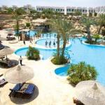 Solymar Residence, Sharm El-Sheikh, Egypt