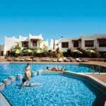 Comfort El Diwan, Sharm El-Sheikh, Egypt