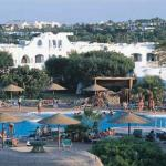 Domina Coral Bay Beach Аквамарин, Шарм Ел-Шейх, Египет