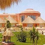 Lagouna Vista, Sharm El-Sheikh, Egypt