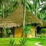 Krabi Resort, Krabi, Thaimaa