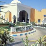Tropicana Grand Azur, Sharm El-Sheikh, Egypt