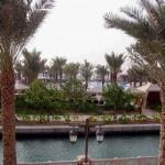 Madinat Jumeirah Ал Qasr, Дубай, ОАЕ