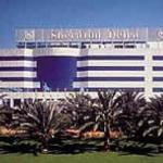Sheraton Deira, Дубай, ОАЕ