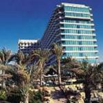 Hilton Jumeirah, Дубай, ОАЭ