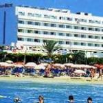 Nelia Hotel, Айа-Напа, Кіпр