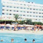 Stamatia, Айа-Напа, Кипр