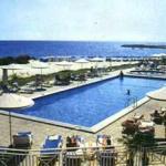 Asterias Beach, Айа-Напа, Кипр