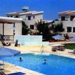Stavrolia Apt, Айа-Напа, Кипр