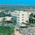 Yiannoula, Айа-Напа, Кипр