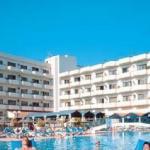 Nestor, Айа-Напа, Кипр