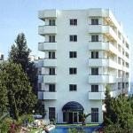 Roussos Apts, Лімассол, Кіпр