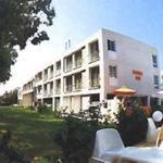 Aquarius, Лімассол, Кіпр