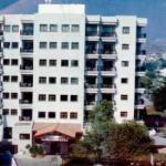 Azur, Лімассол, Кіпр