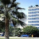 Aguamarina Hotel, Лимассол, Кипр