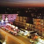 Mariala, Лімассол, Кіпр