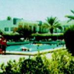 Alyssa, Сусc, Тунис