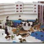 Karthago Hammamet, Hammamet, Tunisia