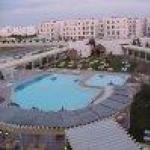 Medi Golf, Hammamet, Tunézia