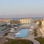 Elaria Beach Resort Nuweiba, Nuweiba, Egypt