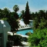 Yasmina, Hammamet, Tunézia