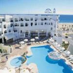 Hammamet Beach, Хаммамет, Тунис