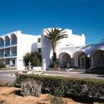 Nabeul Beach, Hammamet, Tunézia
