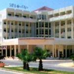 Safa, Hammamet, Tunézia
