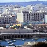 Etvan, Malta, Malta