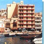 Petit Paradise, Мальта, Мальта