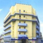 Primera Hotel, Málta, Málta