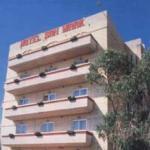 San Mark, Мальта, Мальта