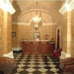 Castille Hotel, Malta, Malta