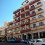 La Salita Hotel Anntonine, Malta, Malta
