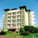Kosdere Exclusive, Alanya, Turkki