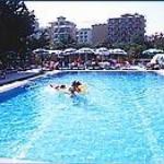 Kahya, Аланья, Туреччина