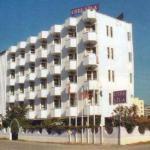 Klas Liite Club Hotel, Alanya, Turkki