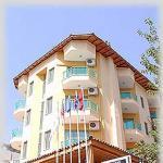 Angora, Мармарис, Туреччина