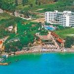 Mistral Akdeniz, Alanya, Turquie