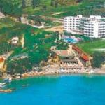 Akdeniz Mistral, Alanya, Turkki