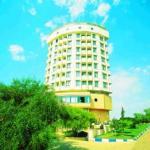 Turist Hotel, Antalya, Turkki