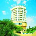 Turist Hotel, Antalya, Turquie