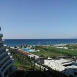 Ihme, Antalya, Turkki