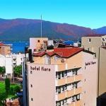 Fiore, Marmaris, Turquie